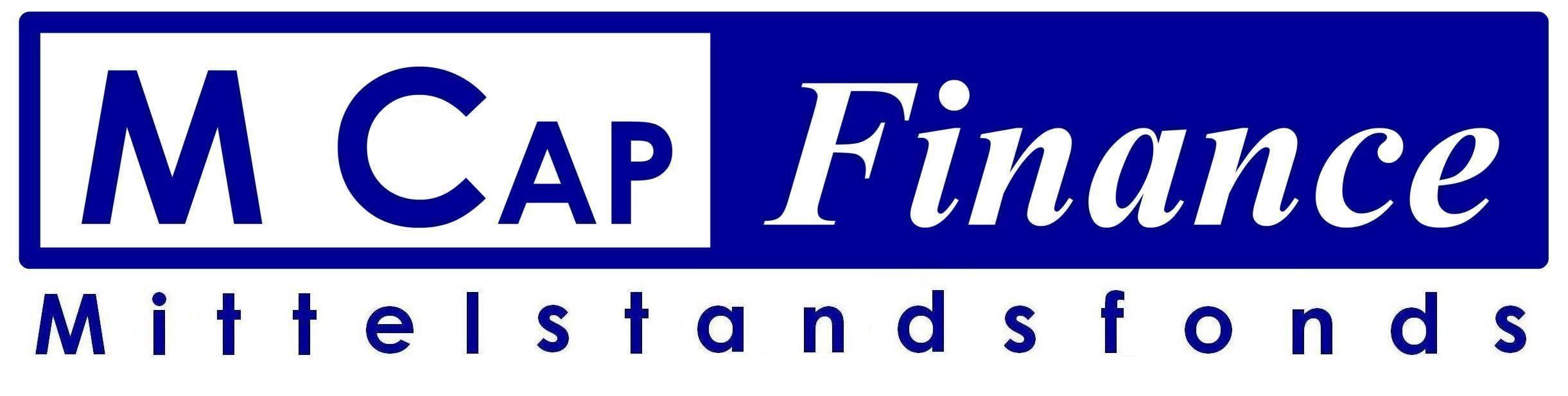 M Cap Finance - Mezzanine für Ihr Unternehmen